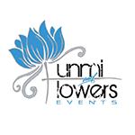 Funmi Flowers & Events